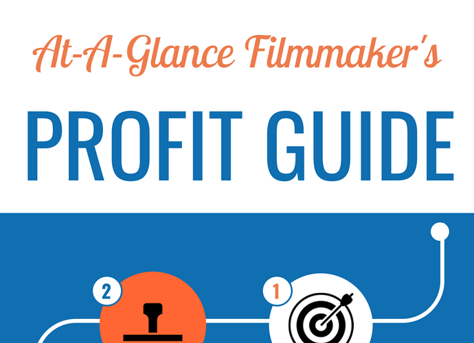 At-A-Glance%20Filmmaker's%20Profit%20Guide