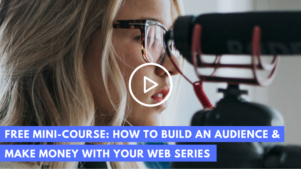 Audience & Business Model-How-To-Button
